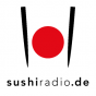 sushiradio.de - Feine Happen für Deine Ohren Podcast Download