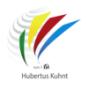 Make it iSi® by Hubertus Kuhnt