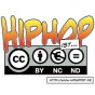HipHop ist … Podcast Download