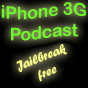 ApfelNet.de - iPhone Apps Podcast Podcast Download