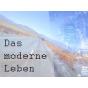 WDR - Glosse: Das moderne Leben Podcast herunterladen