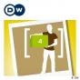 Deutsch - warum nicht? Seria 4 | Nauka niemieckiego | Deutsche Welle Podcast Download