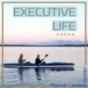 Executive Life