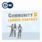 CommunityD – Lernerporträt | Deutsch lernen | Deutsche Welle Podcast Download