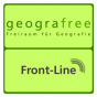 geografree Front-Line Podcast Download