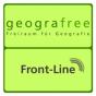 geografree Front-Line Podcast herunterladen