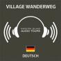 Hamilton Island - Village Wanderweg (Deutsch Audiotour) Podcast herunterladen