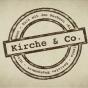Kirche & Co. - HOPE Channel Deutsch Podcast Download