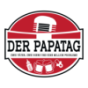 Der Papatag