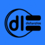 Distanzlos Podcast Download