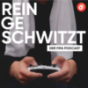 Reingeschwitzt! - Der FIFA-Podcast