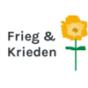 Frieg & Krieden