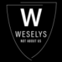 WESELYS Podcast Download