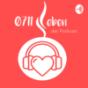 '0711eben – der Podcast'