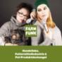 FarmFunk