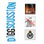 di(gg)scussion Podcast Download