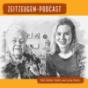 Kriegskind - ein Zeitzeugen-Podcast