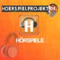 Hoerspielprojekt.de - Hörspiele aus allen Genres Podcast Download