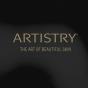 Die Kunst der Hautpflege Podcast herunterladen