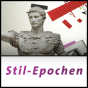 Stil-Epochen - BR-alpha Podcast Download