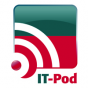 IT-Pod Podcast herunterladen