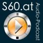 S60 - Das Nokia Magazin Podcast Download
