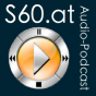 S60 - Das Nokia Magazin Podcast Download