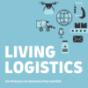 Living Logistics (Deutsche Version)