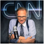 Larry King Live Podcast Download