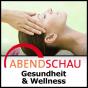 Abendschau - Gesundheit & Wellness - Bayerisches Fernsehen Podcast Download
