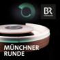 Moloch oder Metropole: Wie sieht die Stadt der Zukunft aus? im Münchner Runde - Der TV-Talk als Podcast Podcast Download