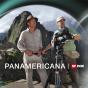 DOK - Panamericana Podcast herunterladen