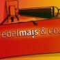 Edelmais & Co. Podcast herunterladen