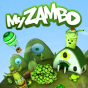 myZambo Podcast Download