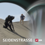 DOK - Seidenstrasse Podcast Download