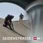 DOK - Seidenstrasse Podcast herunterladen