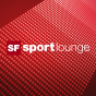 sportlounge Podcast Download