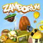 Zamborium Podcast Download