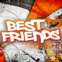 Best Friends Podcast herunterladen