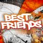 Best Friends Podcast herunterladen