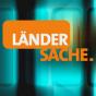 LÄNDERSACHE Rheinland-Pfalz Podcast herunterladen