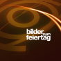 Bilder zum Feiertag Podcast Download