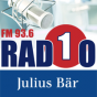 Radio 1 - Finanztalk mit Julius Bär Podcast Download