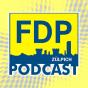 FDP-Zülpich Podcast Download