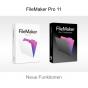 FileMaker Videotutorials: FileMaker Pro 11 Features Podcast Download