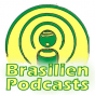 brasilblog Magazin Podcast - BrasilienPodcasts.de Podcast herunterladen