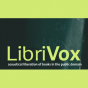 Librivox: Geschichten vom lieben Gott by Rilke, Rainer Maria Podcast Download