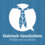 Halstuch-Geschichten Podcast Download