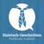 Halstuch-Geschichten Podcast herunterladen