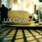 UX Café